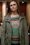 Olivia-looking-perturbed-isEmilyDeschanel-ralph-lauren-southwestern-sweater-asBones_Nov2815wornontvcom-crop-sized