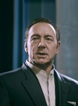 Roger-upset-isKevinSpacey-inCallofdutyadvancedwarfarescreenshotjuly294_Nov2815playstationlifestyle-sized-crop-shrp
