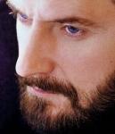 Sam-is-RichardArmitage-in2014-CLS-BlEyes-Contemplative_May1315viaTheRAFanPagetweet