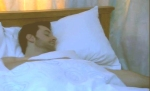 Sam-sleeping-isRichardArmitage-inMovingOn_079_Nov2915ranet-crop-sized-brt-clr