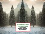 SnowyPineForest_Nov2315pinterest-GratianaLovelace-doubled-sized-signmanip