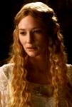 Sulisha-inwedding-gown-cls-isCateBlanchette-asGaladriel-425.blanchett.crowe.022509_Oct1815eonlinecom-Grati-sized-clr