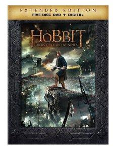 THBOTFA--Extended-Edition-Bluray-DVD-cover_Nov1115amazoncom