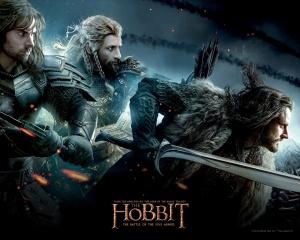 TheHobbit-TheBattleoftheFiveArmies_1280_dwarves-ofDurin-in_action_Nov1115TheHobbitCom