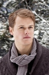 Todd-in-snow-isSamHeughan-in-APrinceforChristmas-andfirtreebkgrndviaPinterest_Nov2815GratianaManip