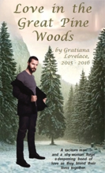 0a-Love-in-the-Great-Pine-Woods_story-cover_Dec2915byGratianaLovelace_180x297rev5