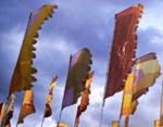 FestivalFlags_Dec2015womad-via-expresscouk-crop-sized-clr-manipwTolkienDragon