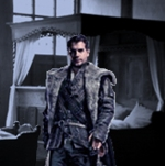 Laurad-inleather-andfurpelt-isHenryCavill_Dec1215pinterest-Grati-sized-shrp-crop1-mask1-clrbl2fornight-inbedchamber-wcrib