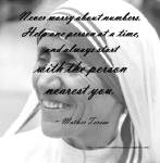 MotherTeresa-quote-helping-others_Dec2215workplaceworldchangersWP