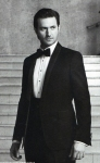 Sam--Wedding-Planning-tux2--0EsquireUK-Dec2013-4-RichardArmitageStanding-atStairsNov0713ranet-crop2