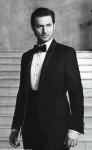 Sam--Wedding-Planning-tux2--0EsquireUK-Dec2013-4-RichardArmitageStanding-atStairsNov0713ranet-crop2