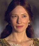 Sulisha-isCateBlanchett-asMaidMarian-in2010RobinHood_Oct1115DailyMail-article-1273120-306x302-sized-clr-crop-clr2-gowntogold