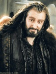Thorin--smiling-isRichardArmitage-asThorin-in2014BOFA_byTheArkenstone-cktumblr_Jun2115viaLauraDay copy