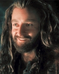 Thorin-SmilingBroadly-isRichardArmitage-in2014BOFA_Jun1015shebkay-sized-flip-crop-clr