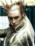 Thranduil_TheHobbit-wSword-isLeePace_Oct2915lotrwiki-crop-sized