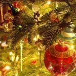 XMAS-tree-and-ornaments-CLS_Dec1415viaTeresaA