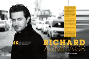 2013-NYMoves-interview-Dec2013-pix1-ofRichardArmitage-byLeslieHassler_Jan0716ranet