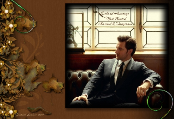 2016--wallpaper-RichardArmitage-MostWanted-Charmed-and-Dangerous_Jan2416byGratianaLovelace