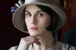 Lady-Mary-Crawley-ofDowntonAbbey-isMichelleDockery_Jan0716testosterhomenet