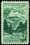 Mount_Rushmore_stamp_3c_1952_issue_Jan0116wiki