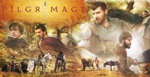 Pilgrimage--2016-wallpaper--RichardArmitage-asRaymond-deMerville_Jan3016byFMPMviaFernandaMatais