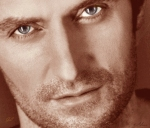 RAPortrait--2009-RichardArmitage-Soulful-eyes-BWcls-edit-byAlana_Jan2516viaLauraDay_GratianaLovelace-sized-brt-sepia-bleyes-titled