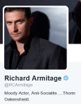 RichardArmitage-TwitterProfile_Jan3016RCA