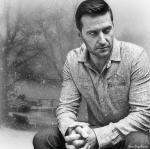 Fault Magazine RichardArmitage pose 2014 by Paula Parrish via Ann Boudreau Wallpaper https://www.facebook.com/photo.php?fbid=10153530191643025&set=a.10152054468028025.1073741843.576413024&type=3&theater
