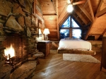 SamsMountainLogCabin-interriorTellurideCO_Nov2815pinterest-sized