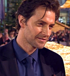 2014--DofSBerlinPremiere-RichardArmitageProfile-bang-lock_Mar2115pinterest-sized-brt