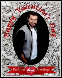 2016--HappyValentinesDay-RichardArmitage-wallpaper_Feb1416byGratianaLovelaceRev