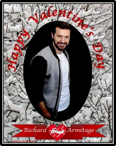 2016--HappyValentinesDay-RichardArmitage-wallpaper_Feb1416byGratianaLovelaceRev