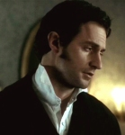Dameral-image-isRichardArmitage-asJohnThornton-in2005N&Sepi1_1232_Feb1116ranet-sized-brt-clrred