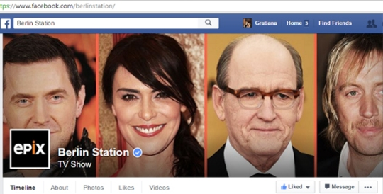 EPIX-BerlinStation-FacebookPage-banner_Feb2316viaGratiCapRev2