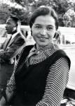 MontgomeryBusBoycott-1955-56--Rosa-Parks-andMartinLutherKingJr_Feb2216zmblackhistorymonth2011-blogspot