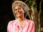 Nellie-EleanorNewton-isCicelyTyson-inherTonyWinningRole-in-A-Trip-To-Bountiful-Cicely-Tyson-600x450_February0716broadwaycom