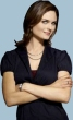 Olivia-isEmilyDeschanel-asTemperance_Brennan-Bones_Feb2216wiki-crop-sized-brt-mask3ltrblue