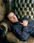 RAPortrait--2004--RichardArmitage-lying-down-on-old-couch_Feb1816ranet