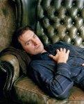 RAPortrait--2004--RichardArmitage-lying-down-on-old-couch_Feb1816ranet