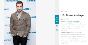 RAPortrait--2013x--SiriusNexusEvent-RichardArmitage-in-tweedjacket-andgreySweater_Feb0216viaRashisama