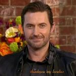 RAPortrait--2014--RichardArmitage-oninterview-wChopHair_Feb0116viaCyn