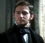Rule-image-isRichardArmitage-asJohnThornton-in2004N&S-epi1-026_Feb1116ranet-sized-brt