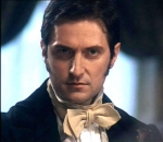 Sylvester-image-is-ofRichardArmitage-asJohnThornton-in2004sNorth&South_Feb1016viaTerri-sized