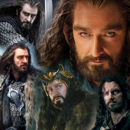 Thorin-TH123-Collage-withRichardArmitage_Jan2816byCynDainty