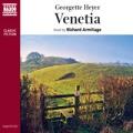 Venetia-Heyer-story-AudioBook-logo_Feb1116ranet