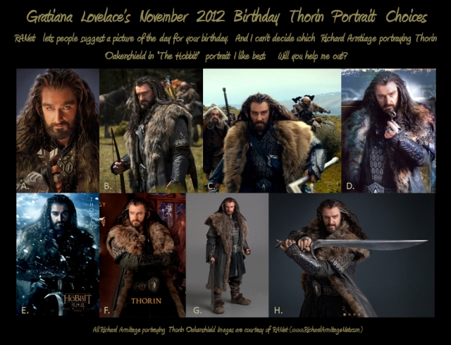 gratiana-birthday-thorin-portrait-choices-nov1412gratianalovelacerev2