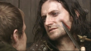 RH3epi1_223--Guy-My-life-is-hell--isRichardArmitage_Mar1816ranet-clr