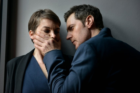 BerlinStation--2016--1-RichardArmitage-coveringVictoriaMayer-mouth-w-hand-Apr0616ranet-sized