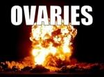 bursting-ovaries_Apr1316-via-sunshine-glasses-wpcom