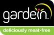 Gardein_Logo_Deliciously_Meat_Free_Apr0216wiki